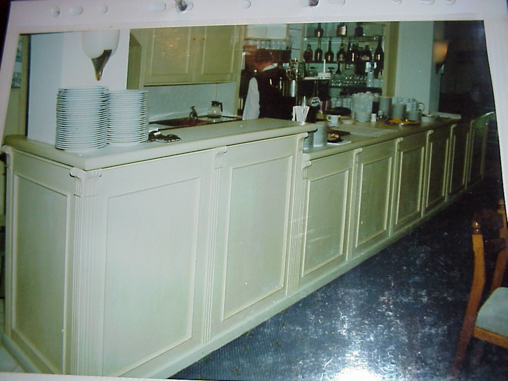 1993-daniel-restaurant