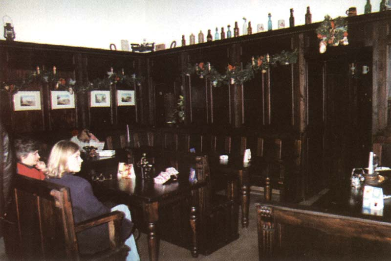 1995-pub-staromiejski