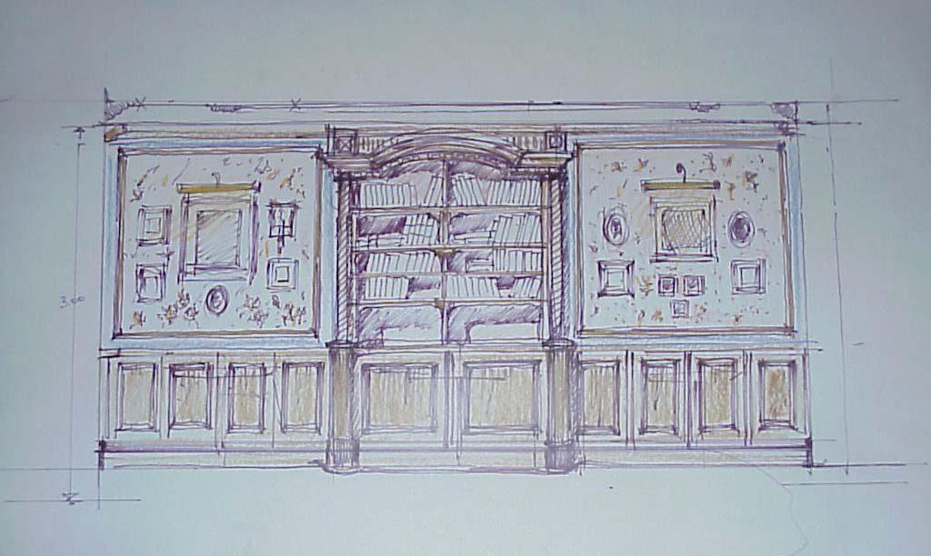 1996-einstein-restaurant