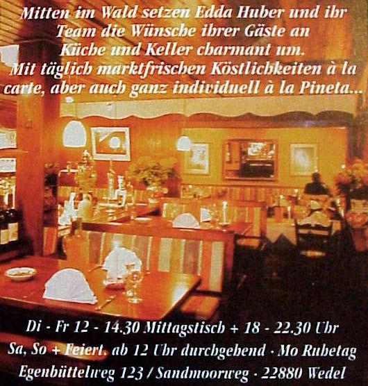 1999-pineta