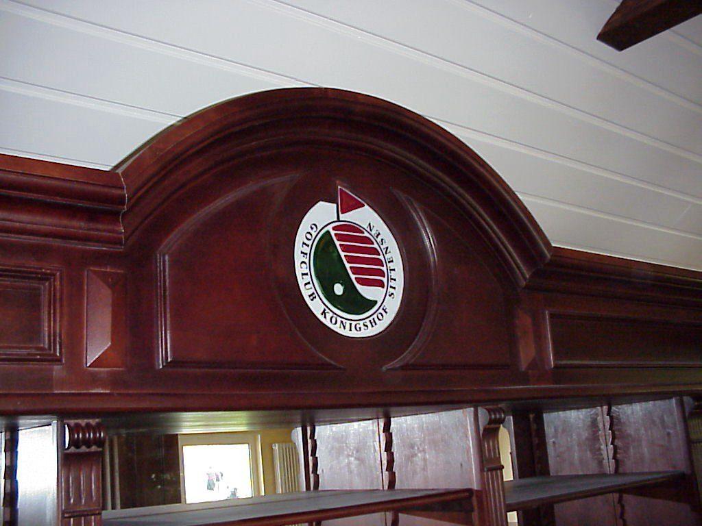 2000-55-konigshof