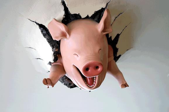 schweinske.poppenbuttel
